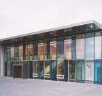 9.QuadratSGFmedienhaus