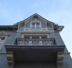 villa1quadrat