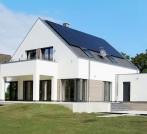 03.1Quadrat-Haus-Rueckseite-Kopie