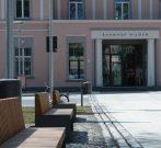 bahnhofsvorplatz3quadrat