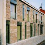 trauerhaus4quadrat