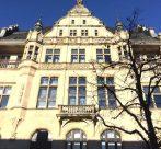 buergerhaus5quadrat