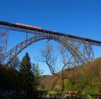 Brücke4Quadrat