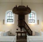 KircheHaanGruiten9Quadrat