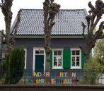 Knusperhaus1Quadrat