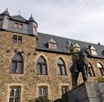 Schloss5Quadrat