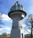 Turm12Quadrat